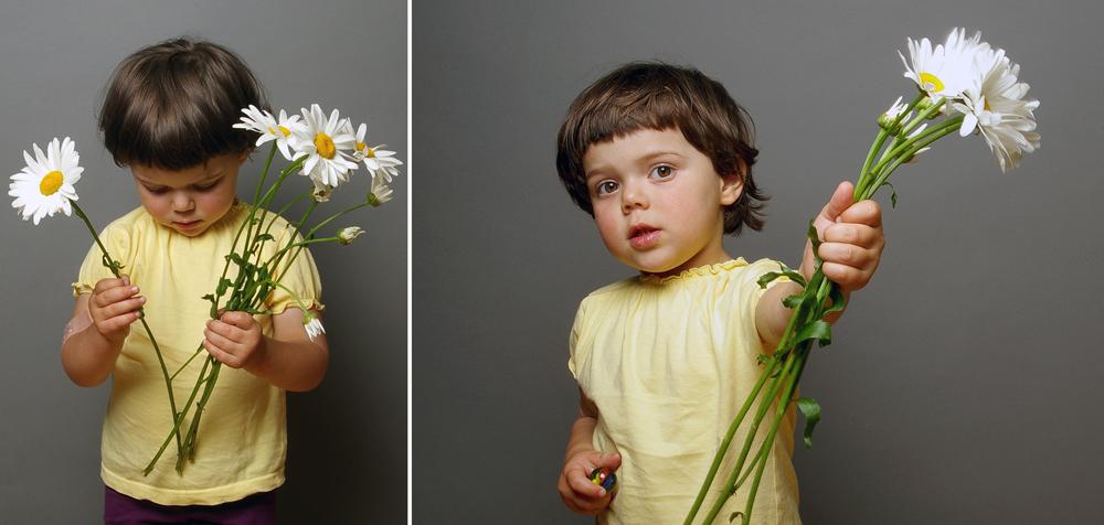 fotostudio erfurt jena: