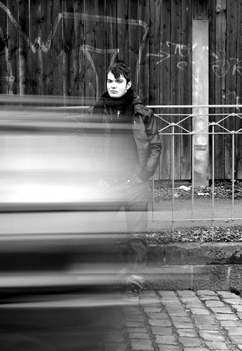 Portraitfotos· Fotograf: Torsten Stoll · neoton photography · Dresden