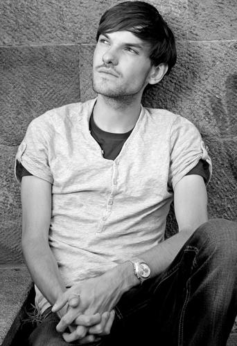 Portraitfotos · Fotograf: Torsten Stoll · neoton photography · Dresden